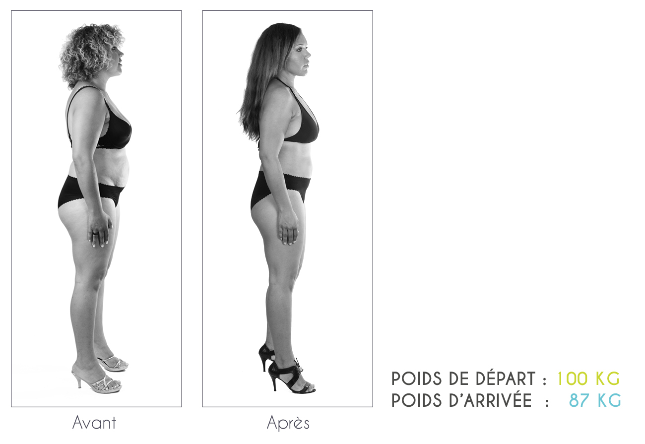 Résultats-Anne-Cali-perte-de-poids-moins-17kg-01-3